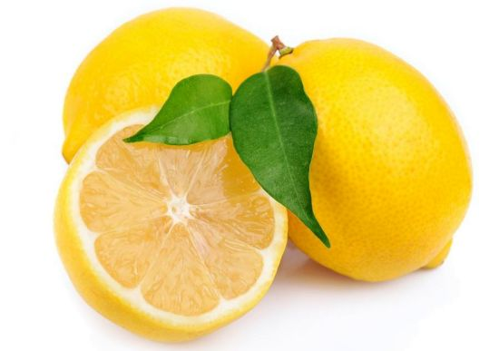 How to get rid of Dark Neck using Lemon