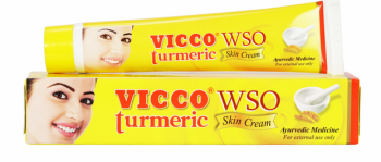 vicco chat Vicco vajradanti paste is nature's perfect dental care programme it is a perfect blend of 18 ayurvedic herbs and barks, tested over generations it has natural astringent, antiseptic, and analgesic properties.