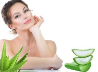 Aloe Vera for Acne Scars, pimple marks and hyperpigmentaion