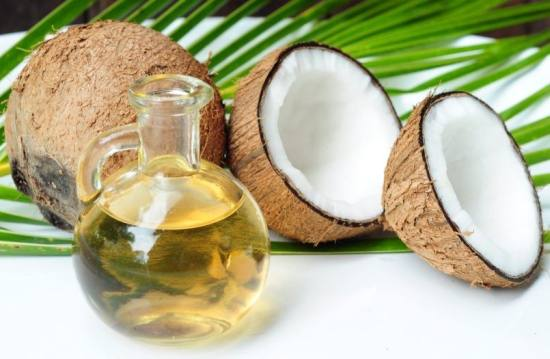 How to Get Rid of Butt Acne with Coconut Oil