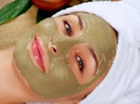 Multani Mitti for Dry Skin