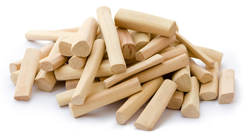 Sandalwood for Skin