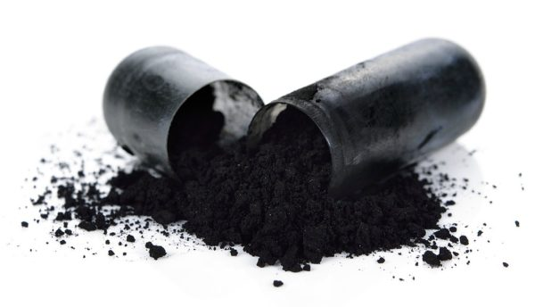 activated charcoal for teeth whitening benefits how to use. Black Bedroom Furniture Sets. Home Design Ideas