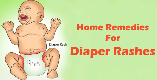 Natural Remedies For Diarrhea During Pregnancy